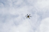 Drone-demonstratie-AED-Seaports_0007