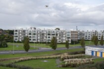 Drone-demonstratie-AED-Seaports_0011