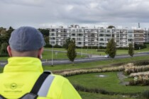 Drone-demonstratie-AED-Seaports_0021
