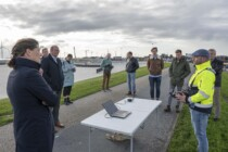 Drone-demonstratie-AED-Seaports_0048