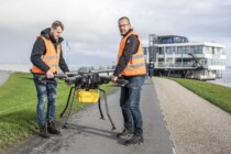 Drone-demonstratie-AED-Seaports_0071