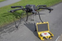 Drone-demonstratie-AED-Seaports_0084
