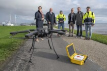 Drone-demonstratie-AED-Seaports_0110
