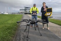 Drone-demonstratie-AED-Seaports_0131
