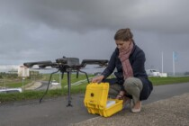 Drone-demonstratie-AED-Seaports_0170