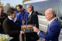 Minister-Knops-Houtwerf_2739
