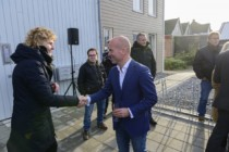 Minister-Knops-Houtwerf_2748