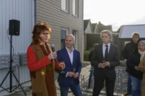 Minister-Knops-Houtwerf_2806
