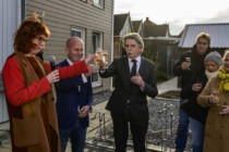 Minister-Knops-Houtwerf_2809