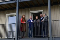 Minister-Knops-Houtwerf_2875