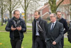 Minister-Wiebes-Appingedam_5527