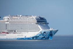 NORWEGIAN-BLISS_3695