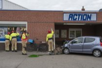Ongeval-Action-Appingedam_0729