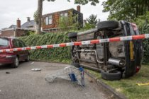 Ongeval-Action-Appingedam_0761