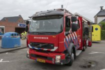Ongeval-Action-Appingedam_0815