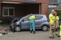 Ongeval-Action-Appingedam_0846