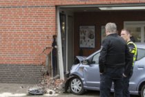 Ongeval-Action-Appingedam_0895