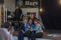 Wolter-Kroes-Stadspas-Appingedam_0013