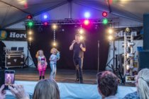 Wolter-Kroes-Stadspas-Appingedam_0065