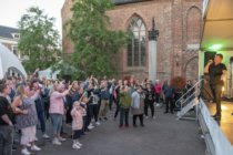 Wolter-Kroes-Stadspas-Appingedam_0104