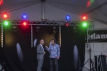 Wolter-Kroes-Stadspas-Appingedam_9577