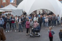 Wolter-Kroes-Stadspas-Appingedam_9605