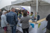 Wolter-Kroes-Stadspas-Appingedam_9646
