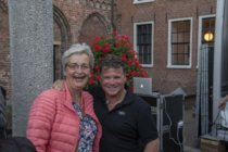 Wolter-Kroes-Stadspas-Appingedam_9663