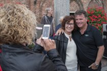 Wolter-Kroes-Stadspas-Appingedam_9677