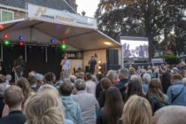 Wolter-Kroes-Stadspas-Appingedam_9772