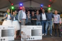 Wolter-Kroes-Stadspas-Appingedam_9911