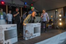 Wolter-Kroes-Stadspas-Appingedam_9951