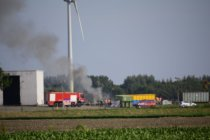 containerbrand-stort_5061