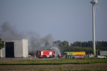 containerbrand-stort_5088