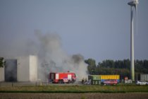 containerbrand-stort_5105