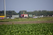 containerbrand-stort_5141