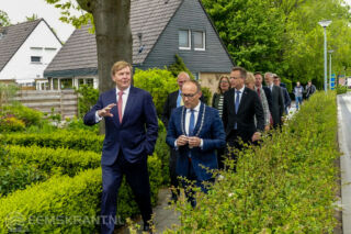 wandeling door Opwierde-Zuid (002)