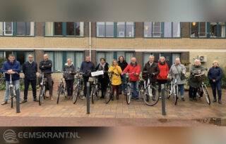fietstocht raad (002)